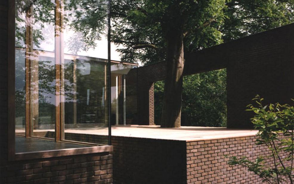 Renospecto Architectural Award - Nomination