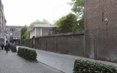 Begijnhof Hasselt
